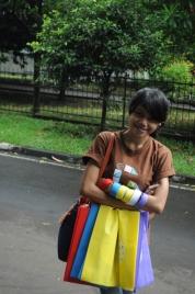 World Environment Day 2012 - 3