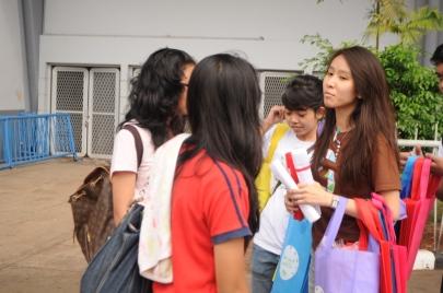World Environment Day 2012 - 4