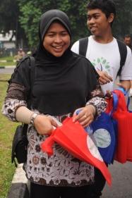 World Environment Day 2012 - 6