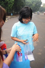 World Environment Day 2012 - 7
