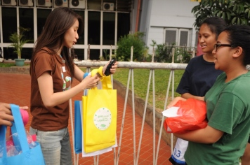 World Environment Day 2012 - 10