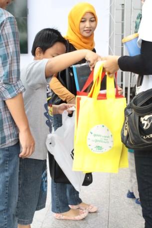 World Environment Day 2012 - 16